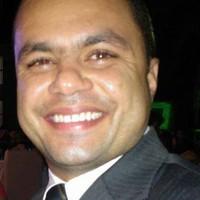 Ezequiel | Advogado em Goiânia (GO)