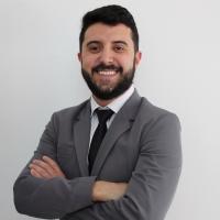 Renan | Advogado em Criciúma (SC)