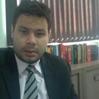 Tiago | Advogado | Direito Previdenciário em Teresina (PI)