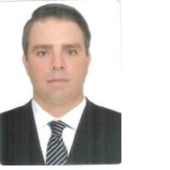Eduardo | Advogado em Mato Grosso (Estado)