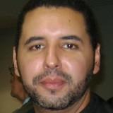 Murilo de Moraes
