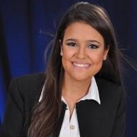 Andréa Tavares Ribeiro