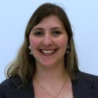 Luene | Advogado | Direito do Trabalho em São Paulo (SP)