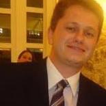 Mauricio | Advogado | Revisão de Contratos em Blumenau (SC)