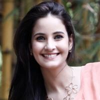 Vanessa | Advogado Correspondente em Minas Gerais (Estado)