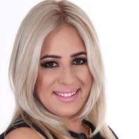 Daiane | Advogado | FGTS em Curitiba (PR)
