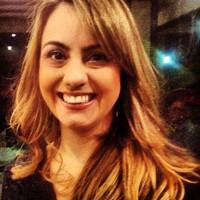 Alessandra | Advogado | Direito Civil