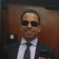 Eduardo | Advogado em São Paulo (Estado)