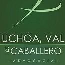 Uvc Advocacia