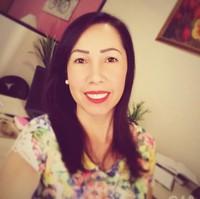 Elaine   Advogado   Direito Previdenciário em Curitiba (PR)