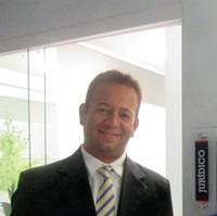 Bruno | Advogado | Direito Previdenciário em Rio de Janeiro (Estado)