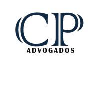 Colen | Advogado em Belo Horizonte (MG)