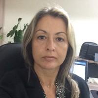 Cristina | Advogado | Direito Previdenciário em Porto Alegre (RS)