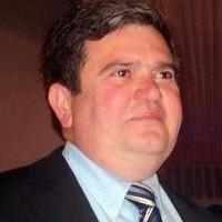 Adelgídes   Advogado   Divórcio em Fortaleza (CE)