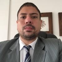 Marco | Advogado em Mato Grosso (Estado)