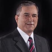 Durval | Advogado | Direito Administrativo