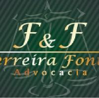 Everton   Advogado   FGTS em Natal (RN)