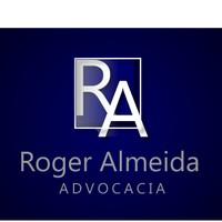 Ra | Advogado Correspondente em Minas Gerais (Estado)