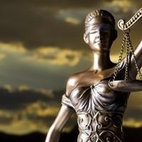 Dra. | Advogado em Brasília (DF)