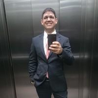 Humberto   Advogado   Divórcio em Cartório em Fortaleza (CE)