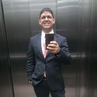 Humberto | Advogado | Divórcio em Cartório em Fortaleza (CE)