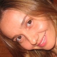 Dra. | Advogado em Rio de Janeiro (RJ)