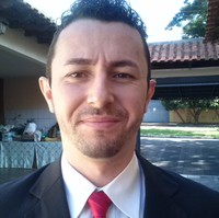 Dr. | Advogado em Maringá (PR)