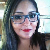 Mayra Kelly Navarro Villasante