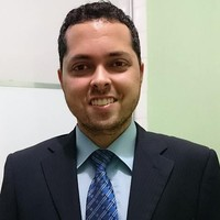 Hugo | Advogado | Direito do Trabalho em Tocantins (Estado)