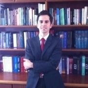 Vinicius | Advogado | Direito de Família em Ponta Grossa (PR)