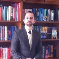 Vinicius | Advogado em Ponta Grossa (PR)