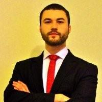 Andrei | Advogado em Curitiba (PR)