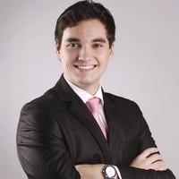 Theodoro | Advogado | Processo Trabalhista em Presidente Prudente (SP)