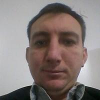 Fabio | Advogado em Cascavel (PR)