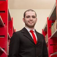 Lucas | Advogado | Direito Previdenciário em Teresina (PI)