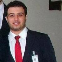 Danilo | Advogado | Racismo