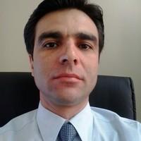 Jairo | Advogado em Ponta Grossa (PR)