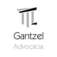 | | Advogado | Direito Civil em Paraná (Estado)