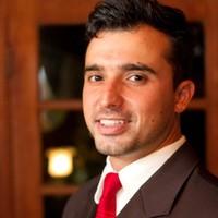 Carlos | Advogado | Processo Trabalhista em Joinville (SC)