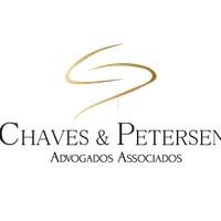 Chaves | Advogado | Tráfico de Drogas