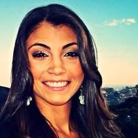 Natalia | Advogado em Canoas (RS)