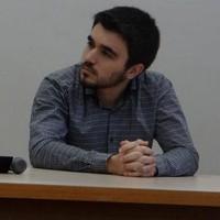 Daniel | Advogado em Chapecó (SC)