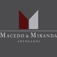 Rod   Advogado em Salvador (BA)