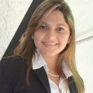 Dra. | Advogado | Fortaleza (CE)