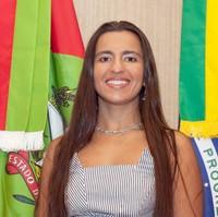 Vanessa   Advogado em Florianópolis (SC)