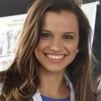 Sabrinna Barros
