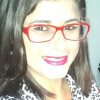 Kelly | Advogado em São José dos Pinhais (PR)
