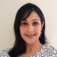 Renata | Advogado em São Bernardo do Campo (SP)