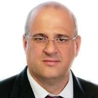 Andre | Advogado | INSS em Belo Horizonte (MG)