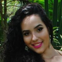 Raíssa   Advogado   Direito Previdenciário em Brasília (DF)